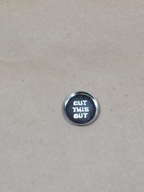 1.75   1.75 Silver  Round  Tinplate   Delta Seal