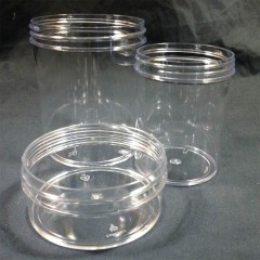 10 Oz Containers