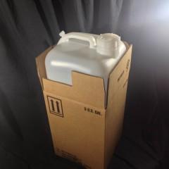 UN4G Packaging – 5 Gallon