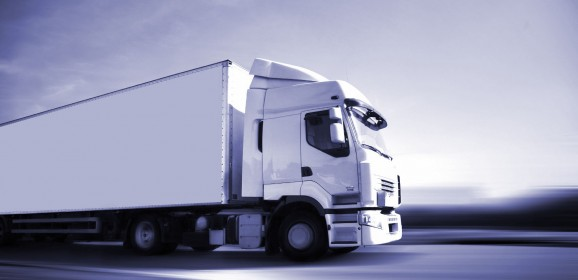 Shipping and Handling Policies