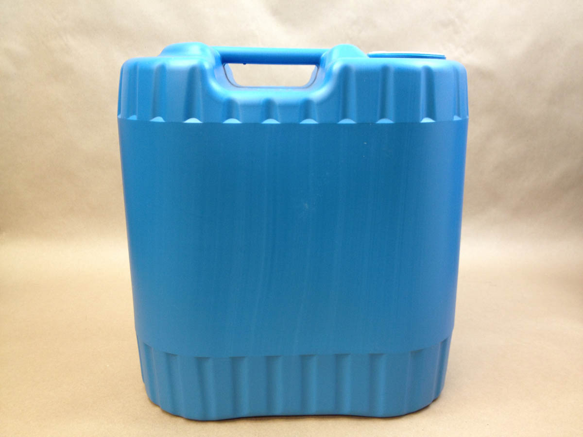 jerrican, drum, tight head plastic pail, carboy