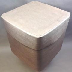 Ro-Con® Square/Rectangular Transport Fibre Drum