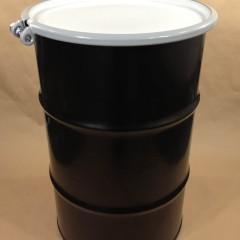 Grease Storage Drums
