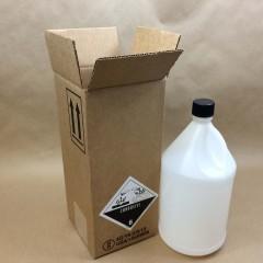 1 x 4 Litre Plastic Jug in 4G Packaging – ENT-KIT-4LPB
