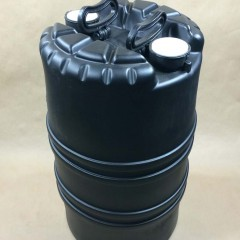 Shop Heavy Duty Plastic Drums