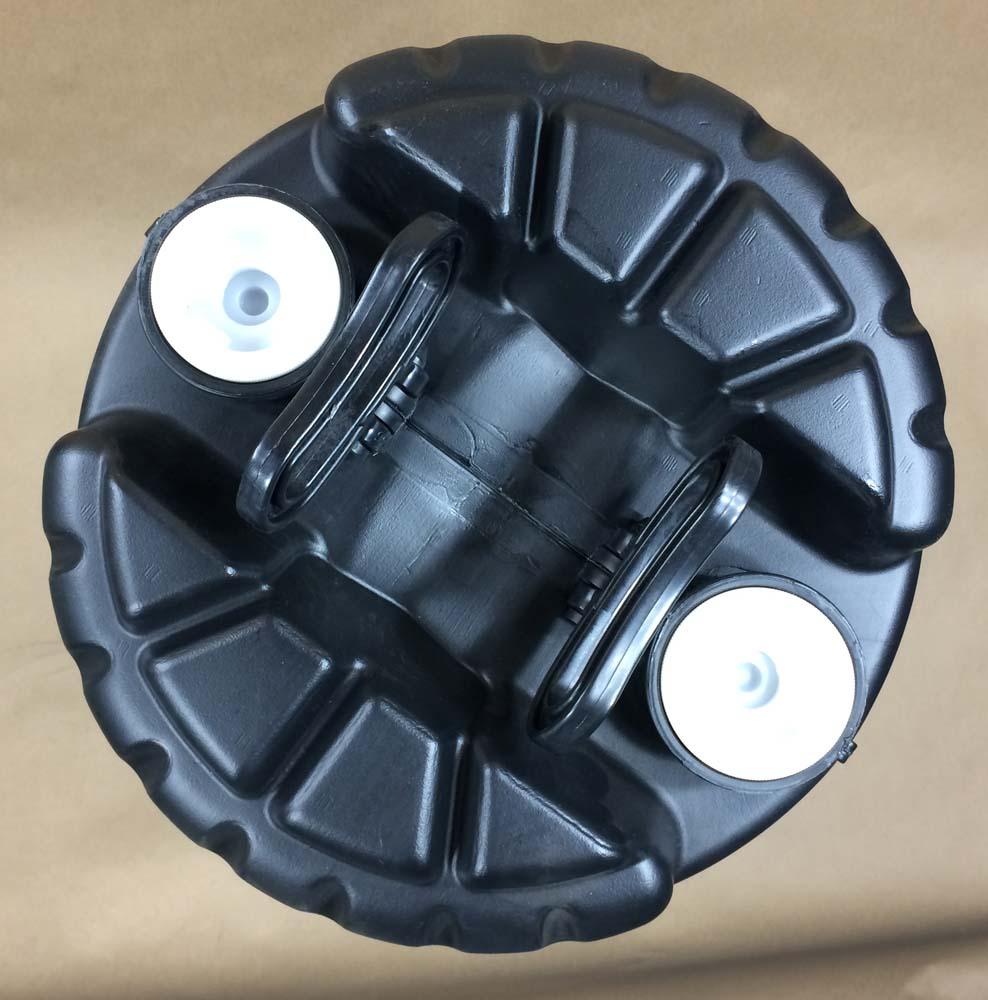 deldrum, 15 gallon xrated drum, 15 gallon hazmat drum, UN rated drum.