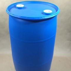Plastic Barrels for Floating Docks
