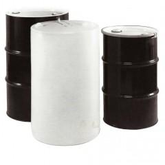 55 Gallon Tighthead Steel Composite Drums