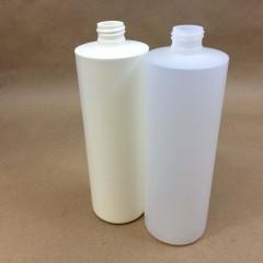 Pint Plastic Bottles