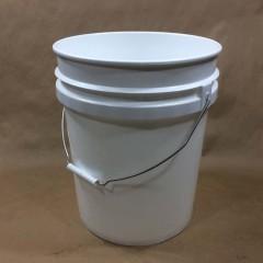 5 Gallon Bucket for Shipping Liquids