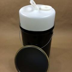 UN1A2/X50/S Packaging