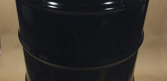 Open Head UN Steel Drums