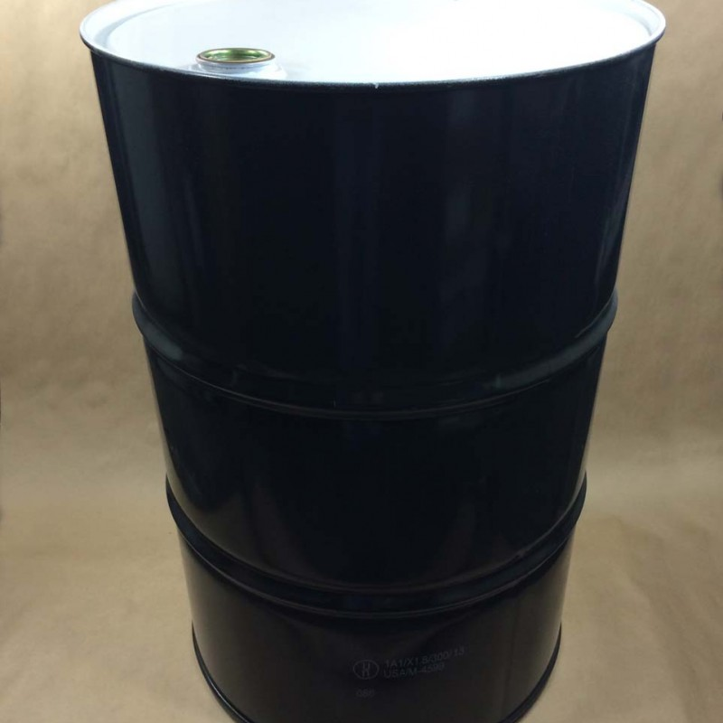 55 Gallon Containers Yankee Containers Drums Pails