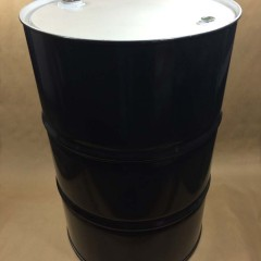 New Steel Drums for Sale – Open Head, Tight Head, Lined and Unlined