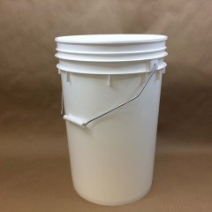 6 Gallon Bucket or Pail