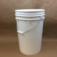 6 Gallon Bucket or Pail