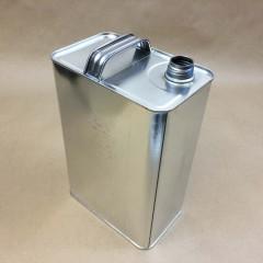 UN3A1 Packaging