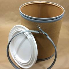 UN1G Packaging