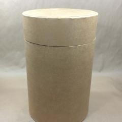 20 Gallon All Fiber Drum