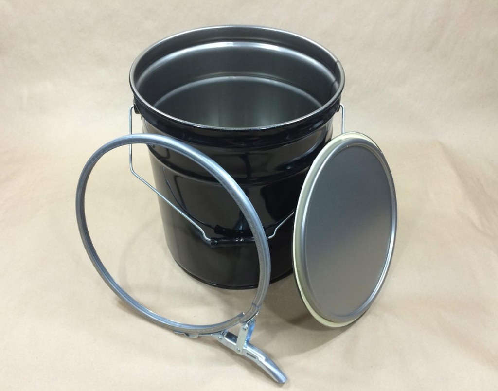 Image Result For Gallon Drum Covers