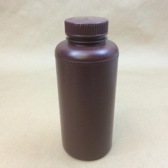 Precisionware Bottles Manufactured by Bel-Art Products