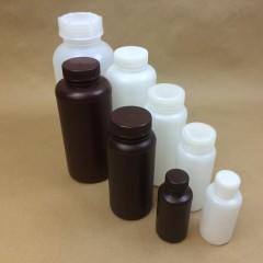 Precisionware® Bottles