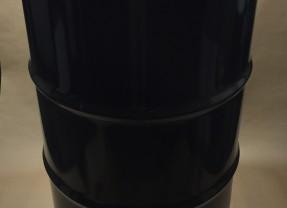 55 Gallon Steel/Plastic UN Composite Drum