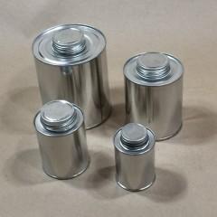 Screw Top Glue Cans