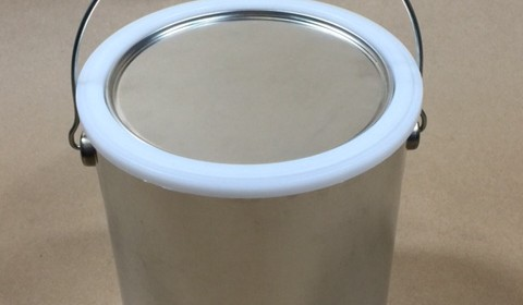 Metal Paint Cans for Sale – Lined and Unlined – Wholesale & Bulk
