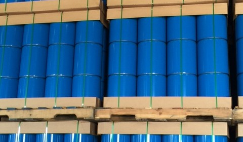 Containers for Sale – Drums, Pails, Bottles, Jars, Steel, Tin, Fibre and More